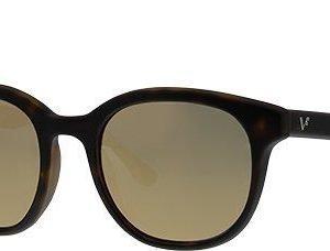 Vogue VO2730S-W656R5 aurinkolasit