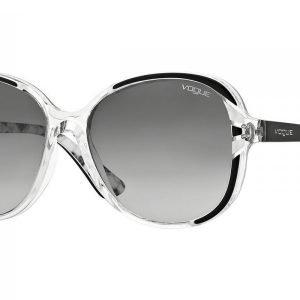 Vogue VO2735S 197011 Aurinkolasit