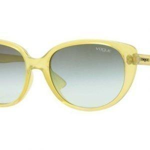 Vogue VO2742S 21268E Aurinkolasit