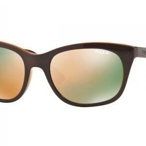 Vogue VO2743S 2279R5 Aurinkolasit