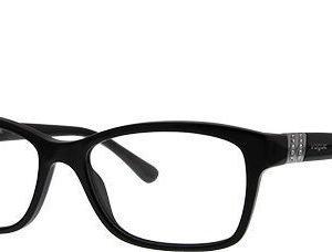 Vogue VO2765B-W44 silmälasit