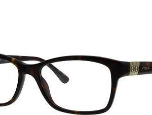 Vogue VO2765B-W656 silmälasit
