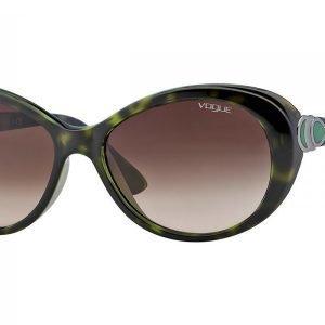 Vogue VO2770S 196813 Aurinkolasit