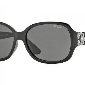 Vogue VO2778SB W44/87 Aurinkolasit