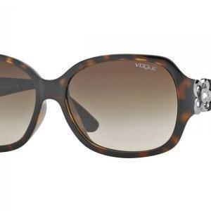 Vogue VO2778SB W65613 Aurinkolasit