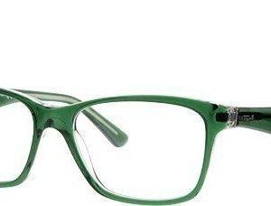 Vogue VO2787-2169 silmälasit