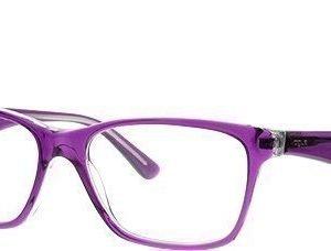 Vogue VO2787-2170 silmälasit