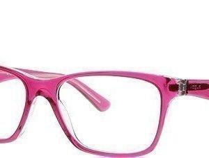 Vogue VO2787-2172 silmälasit