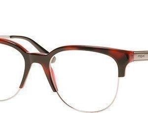 Vogue VO2790-2021 silmälasit