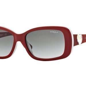 Vogue VO2791SB 206611 Aurinkolasit