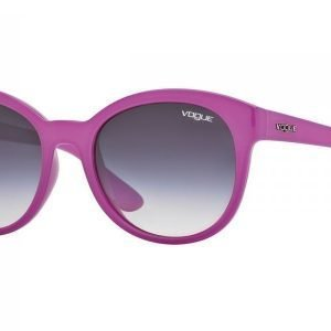 Vogue VO2795S Crystal Colors Collection 217336 Aurinkolasit