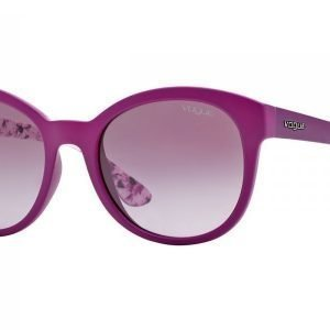 Vogue VO2795S Crystal Colors Collection 22248H Aurinkolasit