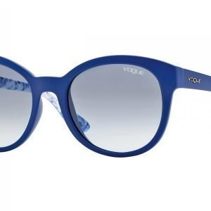 Vogue VO2795S Crystal Colors Collection 22258F Aurinkolasit