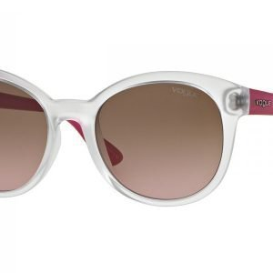 Vogue VO2795S Crystal Colors Collection W74514 Aurinkolasit