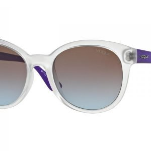 Vogue VO2795S Crystal Colors Collection W74548 Aurinkolasit