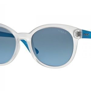 Vogue VO2795S Crystal Colors Collection W7458F Aurinkolasit