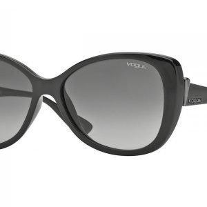 Vogue VO2819S W44/11 Aurinkolasit