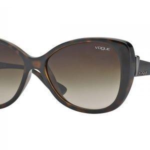Vogue VO2819S W65613 Aurinkolasit