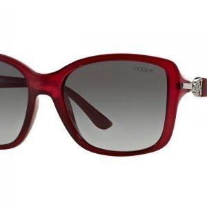 Vogue VO2832SB 213211 Aurinkolasit