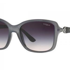 Vogue VO2832SB 226536 Aurinkolasit