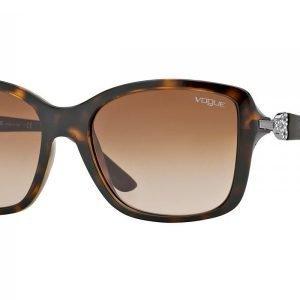 Vogue VO2832SB W65613 Aurinkolasit