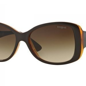 Vogue VO2843S 227913 Aurinkolasit