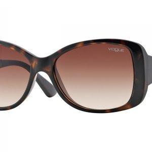 Vogue VO2843S W65613 Aurinkolasit