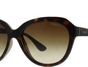 Vogue VO2845S-W65613 aurinkolasit
