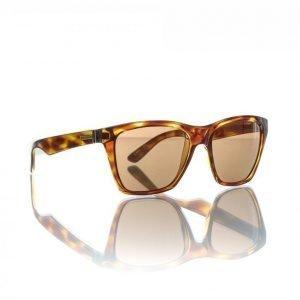 Von Zipper Booker Aurinkolasit Ruskea / Musta