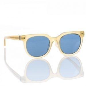 Von Zipper Wooster Aurinkolasit Keltainen / Sininen
