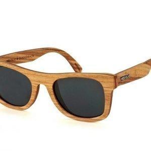 Wood Fellas Glockenbach 10732 327 aurinkolasit