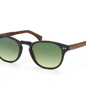 Wood Fellas Haidhausen 10758 5112 Aurinkolasit