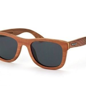 Wood Fellas Odeon 10706 walnut grey aurinkolasit