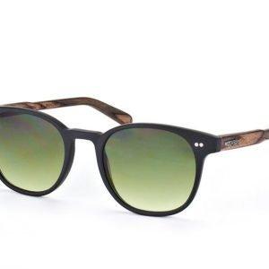 Wood Fellas Schwabing 10759 5109 Aurinkolasit