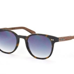 Wood Fellas Schwabing 10759 5111 Aurinkolasit