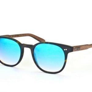 Wood Fellas Schwabing 10759 5113 Aurinkolasit