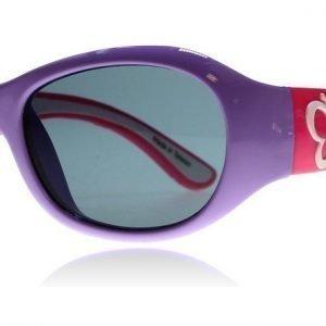 Zoobug Age: 3-6 Yrs ZB5002 3-6 Years 764 Violetti-pinkki Aurinkolasit
