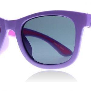 Zoobug Age:4-10Yrs ZB5005 4-10 Years 764 Violetti-pinkki Aurinkolasit