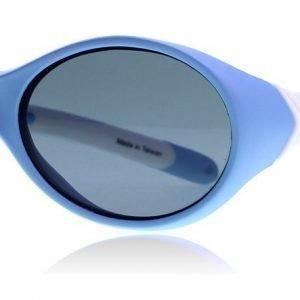 Zoobug ZB5001 Blue/white 684 41 684 Sininen-valkoinen Aurinkolasit
