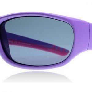 Zoobug ZB5003 Purple/Pink 764 50 764 Violetti-pinkki Aurinkolasit