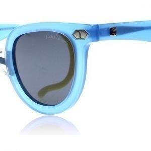 Zoobug ZBSQFARER ZBSQFARER 0-3 609 Sininen Aurinkolasit
