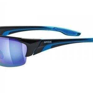 uvex blaze III 2416 (+ Replacement Lenses) Aurinkolasit