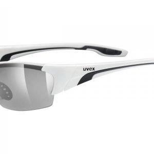 uvex blaze III 8216 (+ Replacement Lenses) Aurinkolasit