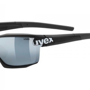 uvex sportstyle 113 2216 (+ Replacement Lenses) Aurinkolasit