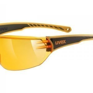 uvex sportstyle 204 3112 Aurinkolasit
