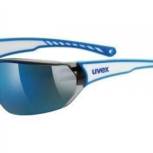 uvex sportstyle 204 8416 Aurinkolasit