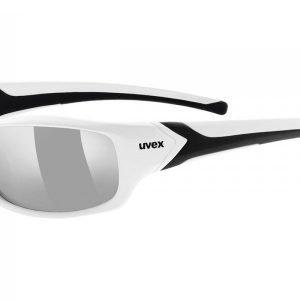 uvex sportstyle 211 8216 Aurinkolasit