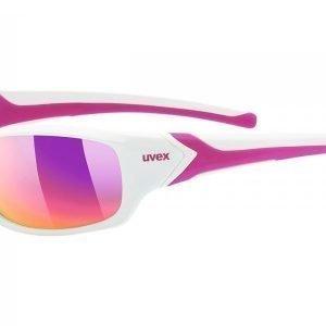 uvex sportstyle 211 8316 Aurinkolasit