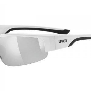 uvex sportstyle 215 8216 Aurinkolasit