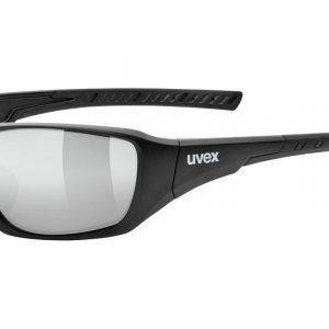 uvex sportstyle 219 2216 Aurinkolasit